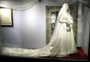 1480 Princess Di's wedding dress-1