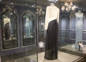 1494 Princess Di's gown-1