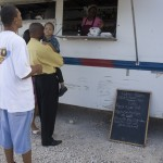 Anguilla food bus 7047