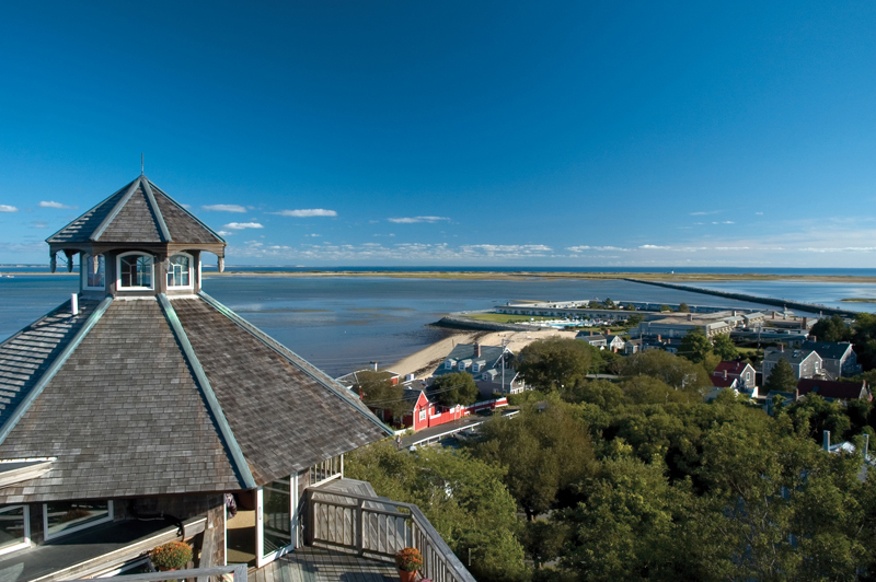 View-Lands-End-Inn-Provincetown