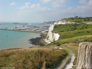 Port of Dover