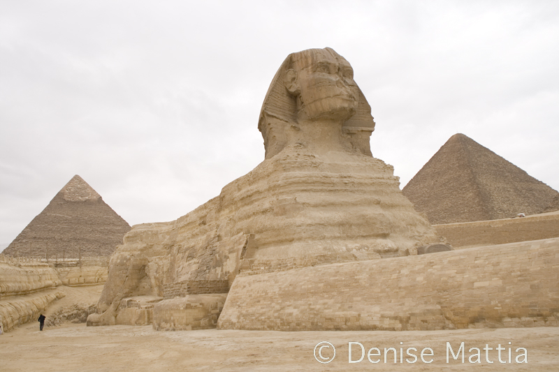 _MG_0261 Egypt Sphinx-1